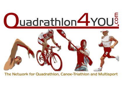 Quadrathlon4YOU